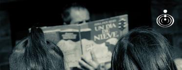 Perry Nodelman, primera vez editado en castellano